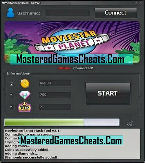 Movie Star Planet Cheats And Hacks | Download Movie Star Planet Cheats And Hacks…