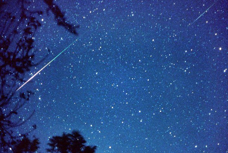 Agosto, scatta l'appuntamento con le stelle cadenti - http://blog.rodigarganico.info/2015/attualita/agosto-scatta-lappuntamento-con-le-stelle-cadenti/