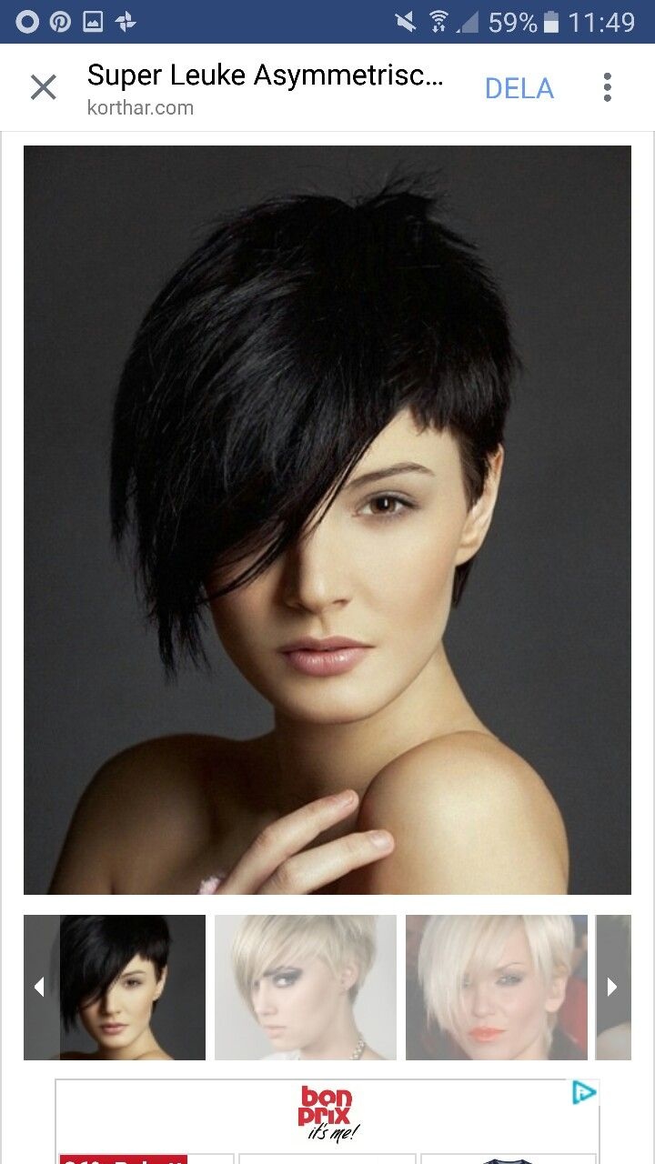 best frisyr till images on pinterest hair hair cut and