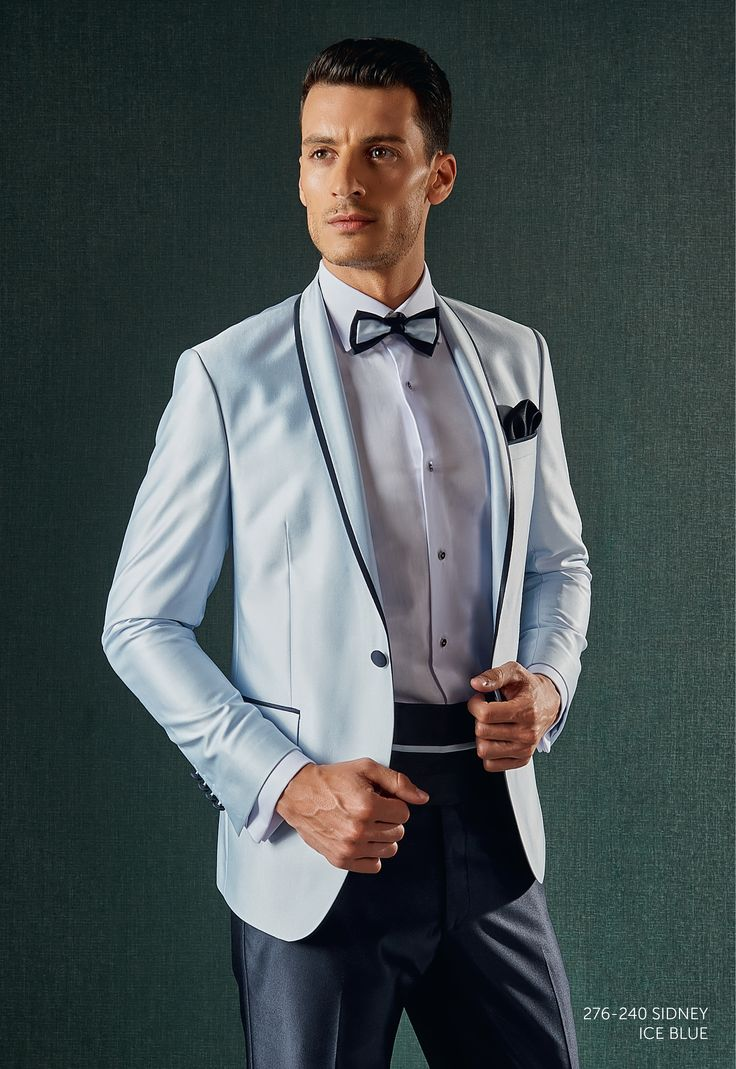 1117 best Tuxedo\'s & Tuxedo Suits images on Pinterest | Costumes for ...