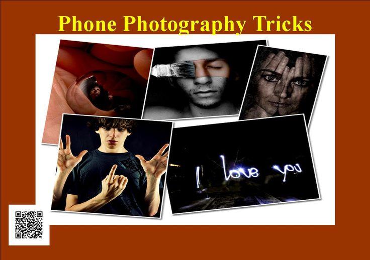 Phone Photography Tricks - Trick Photography with your iPhone! http://579db0-cxnexeuf9igudeyeu8y.hop.clickbank.net/?tid=ATKNP1023
