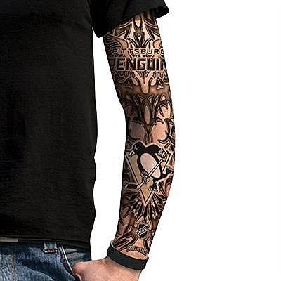 145 best ideas about tattoo on pinterest white tattoos for Tattoo places in pittsburgh