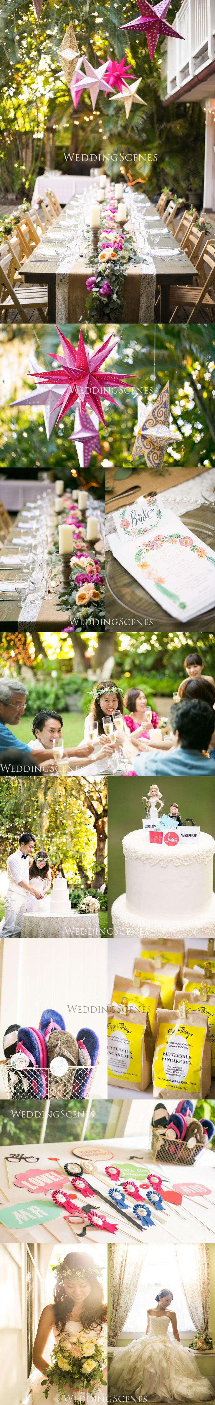 新社会人の皆さん おめでとうございます の画像|ハワイウェディングブログ・プランナー小林直子の欧米スタイル結婚式