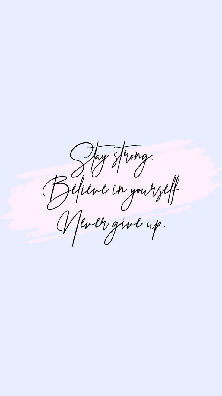 Everyday Motto Inspirujące Cytaty Cytaty Motywacyjne I