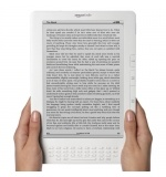 Looking for Kindle...?....cekidout..