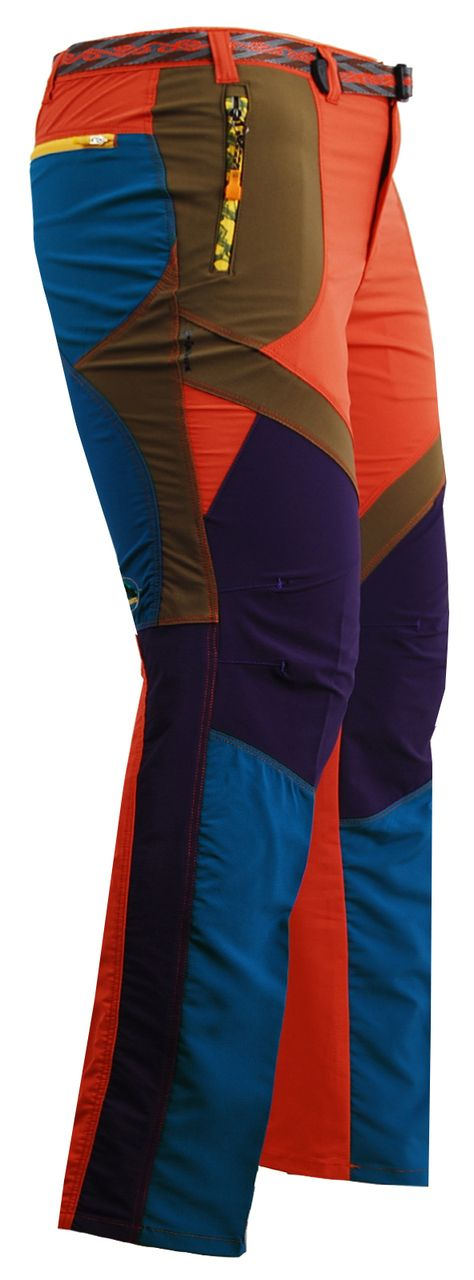 ZIPRAVS - Best womens hiking pants lightwight walking trousers, $51.99 (http://www.zipravs.com/products/best-womens-hiking-pants-lightwight-walking-trousers.html)