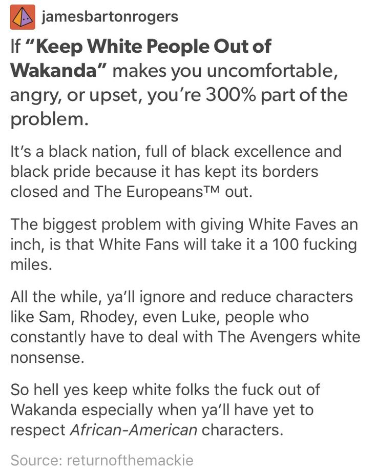 King t'challa of Wakanda, black panther, marvel, mcu, colonel James Rhodes, James Rhodes, rhodey, war machine, iron patriot, Sam Wilson, the Falcon, Luke cage, racism, antiblackness