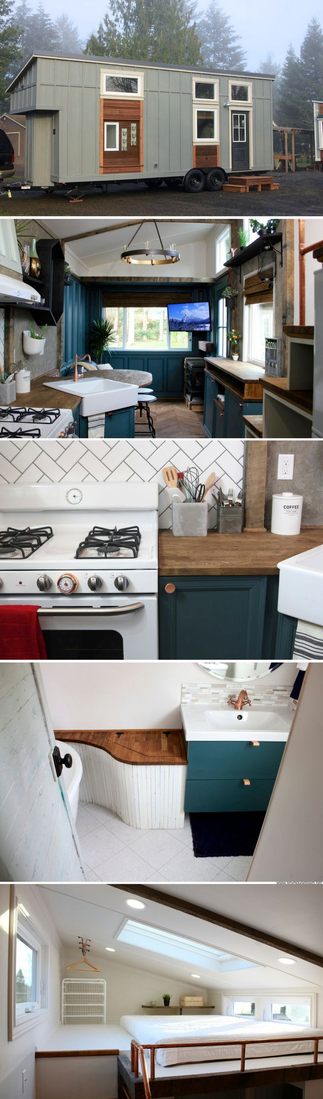 best images about tiny kitchen on pinterest tiny homes on