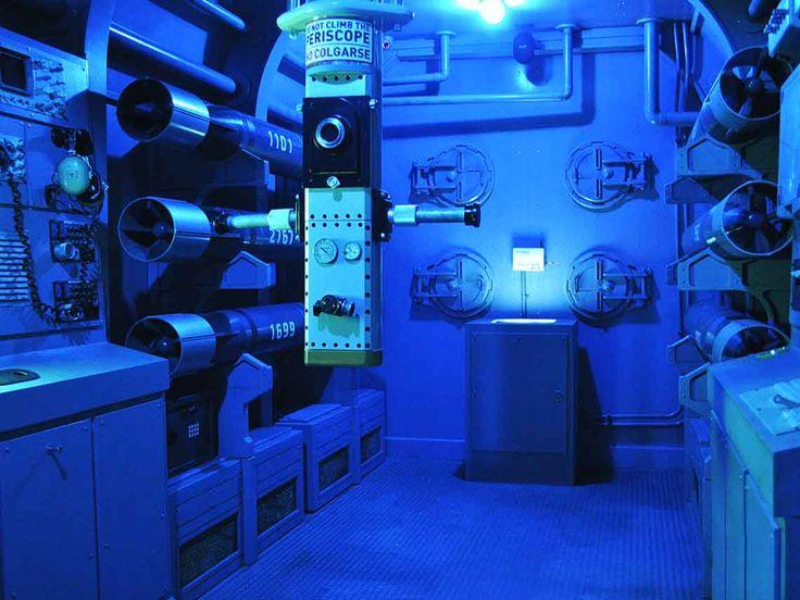 Enigma Rooms innovó la forma de divertirnos y una vez más nos sorprende con las nuevas salas, tienen retos y escenarios increíbles, invita a tus amigos. Estoy segura que más de una vez has escuchado de estas salas. Debes intentar salir en 60 minutos resolviendo todos los acertijos pero lo mejor es que estrena cuartos …