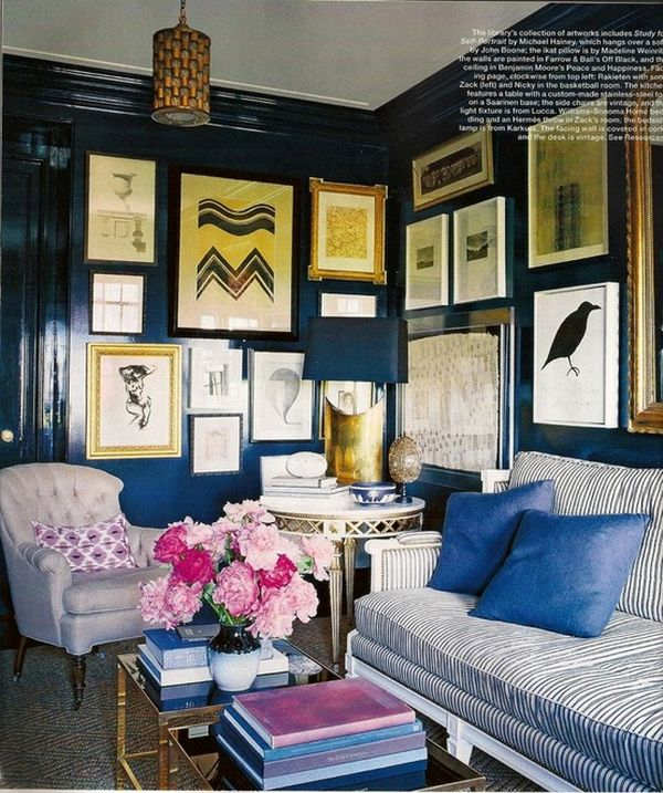 Living Room Gallery 2334 best gallery wall ideas images on pinterest | home, wall