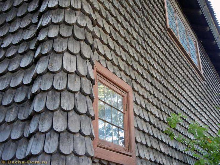Картинки по запросу деревянная отделка углов дома