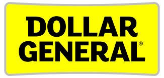 Dollar General Weekly Ad & Coupon Matchups 5/31 - 6/7 - http://www.couponaholic.net/2015/05/dollar-general-weekly-ad-coupon-matchups-531-67/