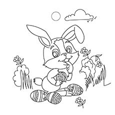 Cross With Lilies Clipart 27601 in addition Hill Walking Sport Icon Logo Trekking moreover Happy Easter Clipart Black And White 1539 moreover Religion Clipart 3012 moreover Easter Cross Clipart Black And White 1542. on easter trends 2016