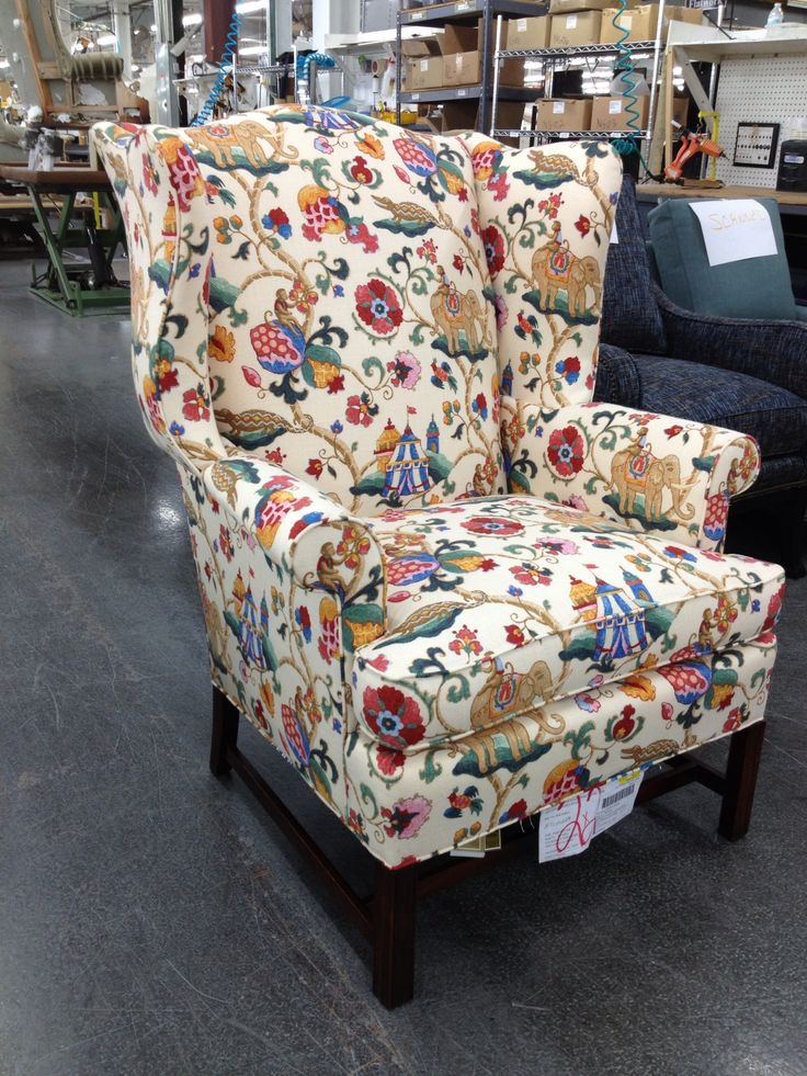 170 Best Images About James River Hickory Chair On