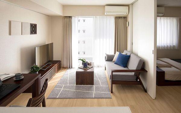 部屋の快適な家具配置とレイアウト例 1ldk 2ldk 3ldk 2ldk インテリア インテリア 1ldk インテリア 家具