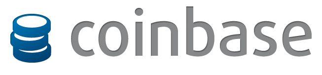 How to Create a Coinbase #BitCoin wallet.
