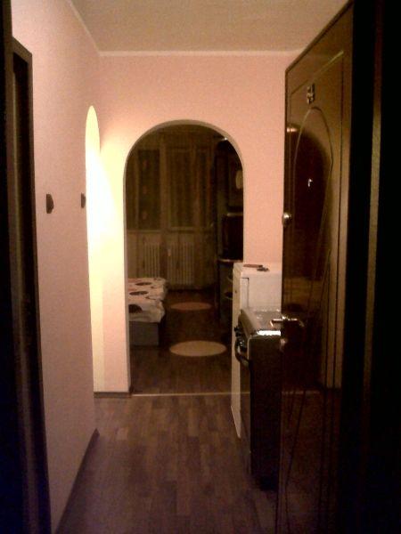 REGIM HOTELIER GALATI NON STOP 0745245554