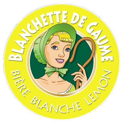 Blanchette Gaume