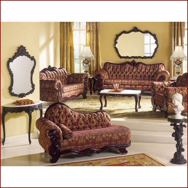 Discover Ideas About French Provincial Furniture
