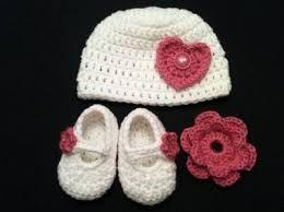 fotoğraf çekimi için kız örgü bebek şapkaları ile ilgili görsel sonucu