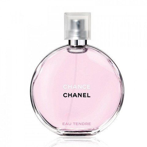 Chance Eau Tendre EDT for Women