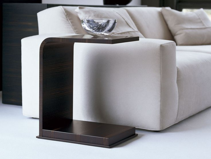 Nessy Italian designer end table handmade and shown in ebony  This modern  Italian furniture collection. 284 best Nella Vetrina  Italian Furniture images on Pinterest