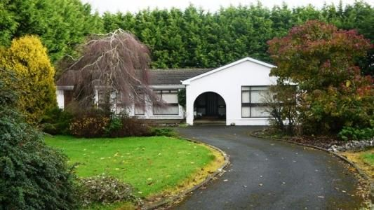 Affordable property for sale in Ireland