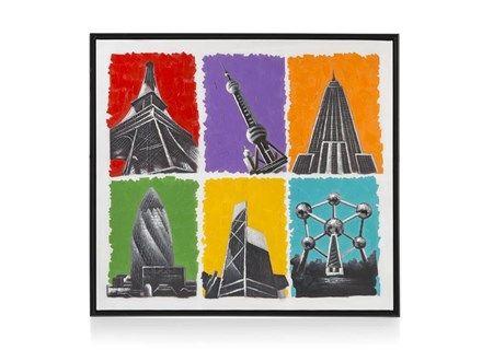 Les 63 Meilleures Images Du Tableau H&H Couleur Sur Pinterest