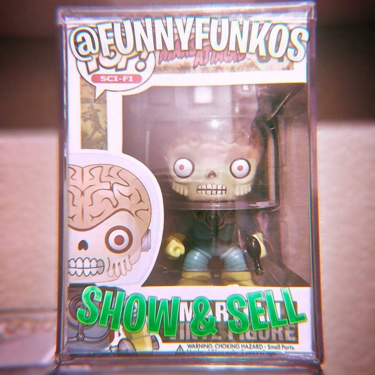Go check out the homie @funnyfunkos page. He is going live today with over 500 pops in his collection and  he will have some for sale. Don't miss this awesome opportunity.  #funkopopvinyls #funkopop #funko #pop #funkopopcollection #funkopoptrade #funkofamily #funkofam #funkopoptrades #funkoraffle #raffle #popcommunity #poppriceguide #funkopopcollector #funkopopcollections #popvinyl