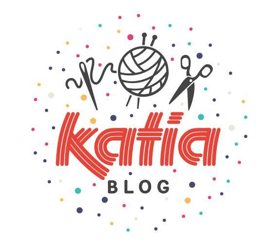 Com 1 bola única Katia: 24 ideias para presentes feitos à mão para o Natal