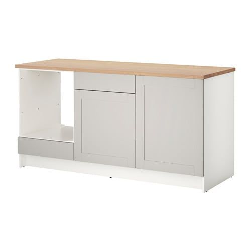 74 Unterhaltsam Küchen Unterschrank Ikea