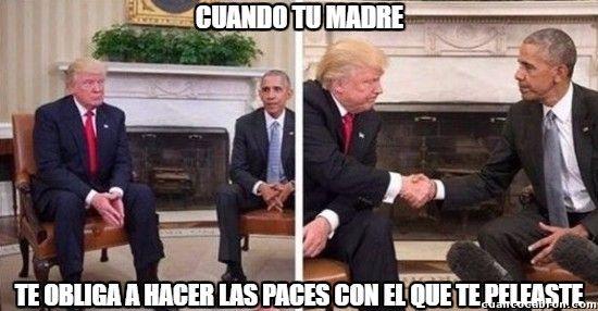 ★★★★★ Memes divertidos 2016: De los momentos más incómodos de nuestras vidas I➨ http://www.diverint.com/memes-divertidos-2016-momentos-incomodos-vidas/ → #fotosdememesdivertidos #fotosymemesgraciosos #memeschistososfacebook #memesdivertidosfacebook