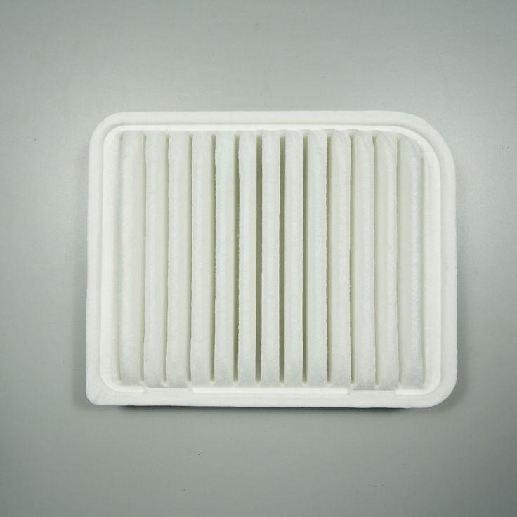 air filter for 2013 Mitsubishi Outlander 2.0L / 2.4L, FOR 2012 Peugeot 4008 2.0L, 2012 Citroen C4 2.0L OEM:MR968274 #FK567
