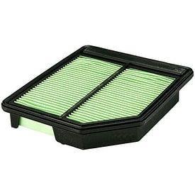 Fram Extra Guard Rigid Panel Air Filter - Ca10165 - Lot Of 2
