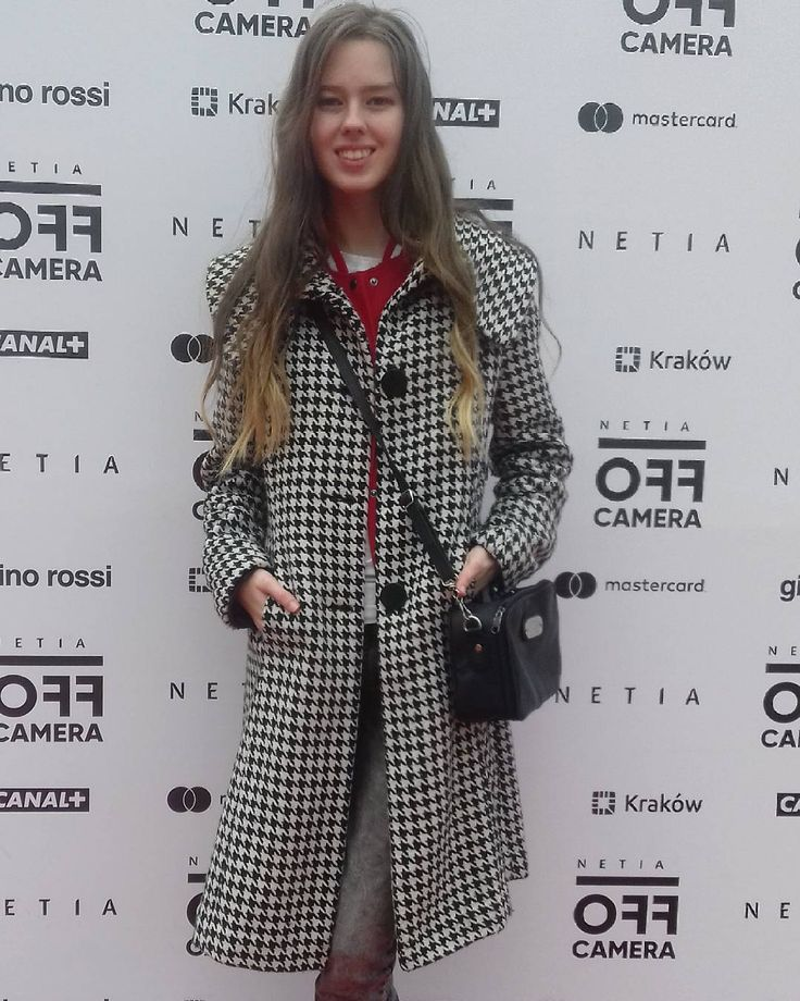 Ludzie sukcesu są marzycielami, którzy uznali marzenie za coś zbyt ważnego, by zostawić je w świecie fantazji... #offcamera #offcamerafestival #risingstar #star #celebrity #redcarpet #fashionstyle #fashionweek #stylishgirl #polishgirl #woman #photoshoot #session #outsideagency #flash #casting #oldtown #tvn #tv #film #canal #cracow #ginorossi http://tipsrazzi.com/ipost/1524796489460432240/?code=BUpKlQVDT1w