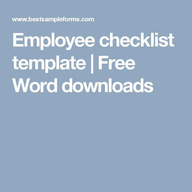 8 best Calendars \ Timesheets images on Pinterest Calendar - professional report template word 2010