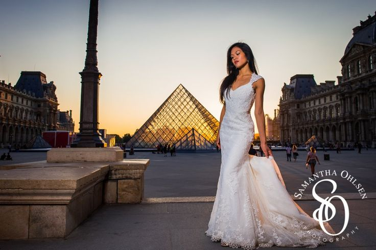 How to get Great Wedding Photos – Part 4 The Photoshoot