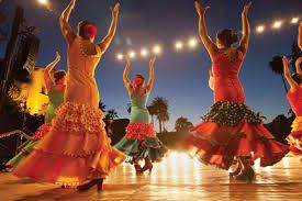 Here's the datebook and calendar of events for August from Santa Barbara Seasons Magazine. Photo: Old Spanish Fiesta Days, courtesy KCLU. http://sbseasons.com/2017/07/august-datebook-and-cultural-events-calendar/ #sbseasons #sb #santabarbara #SBSeasonsMagazine #ThingstodoinSantaBarbara #OldSpanishDays  To subscribe visit sbseasons.com/subscribe.html