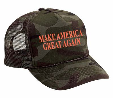 99 Best Images About Hats Amp Headware On Pinterest