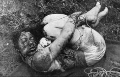Henry Lee Lucas (August 23, 1936 - March 13, 2001) was an American criminal, convicted of murder and once listed as America's most prolific serial killer. Lucas confessed to involvement in about 3,000 murders, an average of about one murder per day between his release from prison in mid-1975 to his arrest in mid-1983.