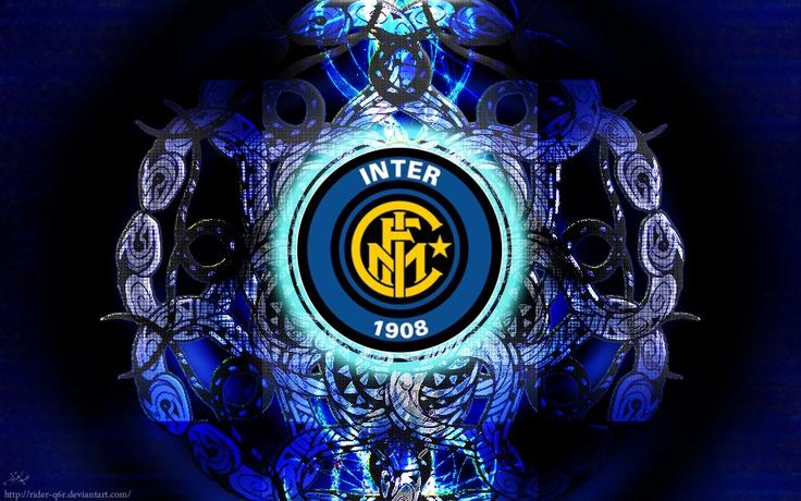Inter!