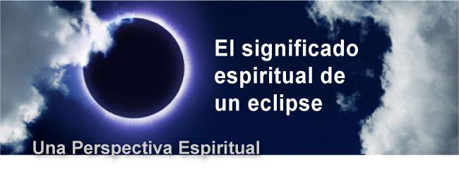 El Eclipse y sus Efectos – Qué es un Eclipse http://www.yoespiritual.com/misterios-y-enigmas/el-eclipse-y-sus-efectos-que-es-un-eclipse.html