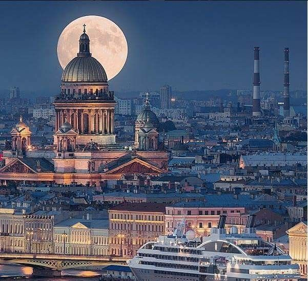 46 best cityscapes images on Pinterest | Beautiful places, Urban ...