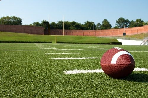 NCAA Football Betting: Free Picks, TV Schedule, Vegas Odds, Wake Forest Demon Deacons vs. Boston College Eagles, Oct 10th 2015
