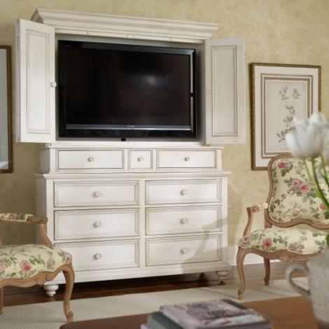 Ordinaire Ethanallen.com   New Country By Ethan Allen Carter Dresser | Ethan Allen |  Furniture