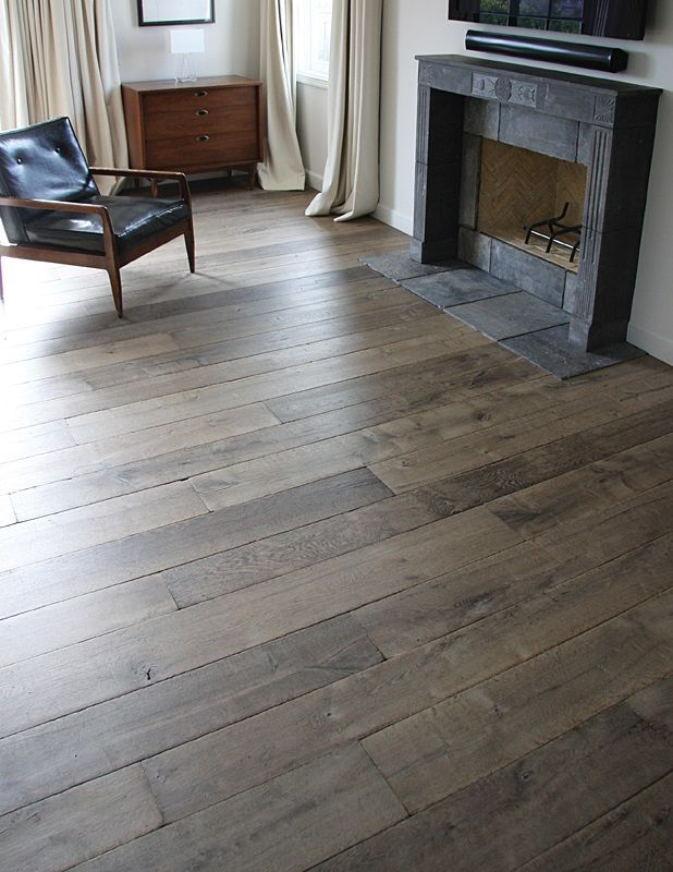 Lovely Best Laminate Wood Floors