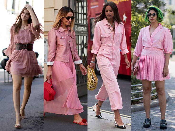 significado-das-cores-das-roupas-para-virada-pamela-auto-blog-let-me-be-weird-blogueira-de-recife-5