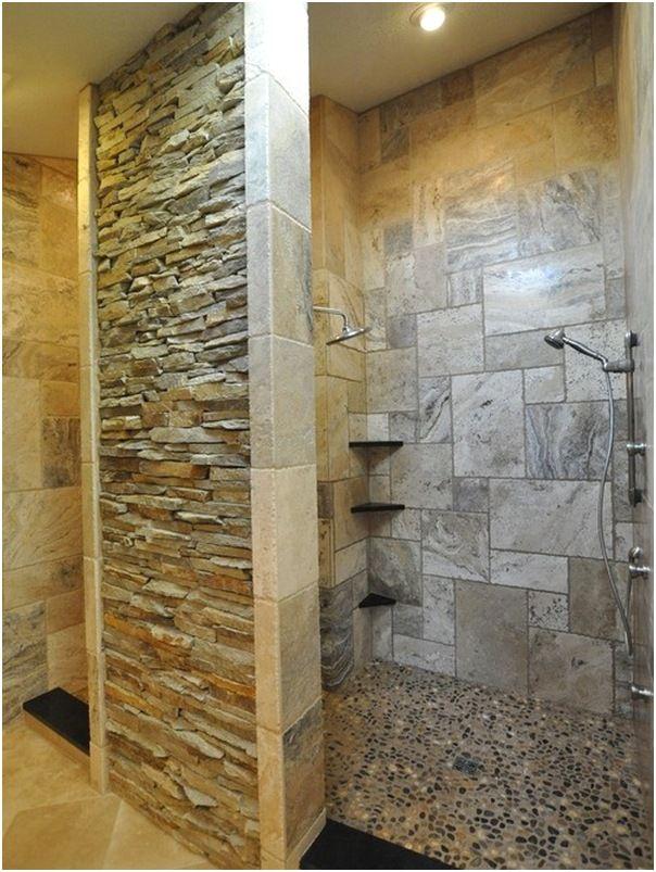 Desain Kamar Mandi Jongkok Modern - Desain Kamar dan Ruang