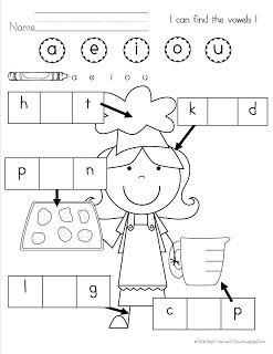 Free Gk Worksheets For Class 1 - grade ukg ukggk worksheets cbse icse ...