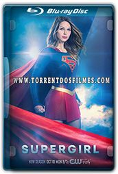 Baixar Filmes Torrent | BluRay 1080p, 720p, 3D e Ultra HD 4K Dublado